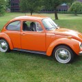 Old vw beetles for sale car tuning