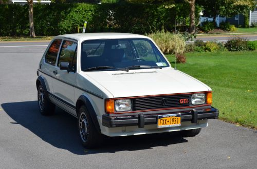 small resolution of 1984 vw rabbit gti engine wiring diagram wiring library1984 vw rabbit fuse diagram 9