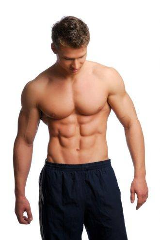 Image result for Are injections of Clenbuterol as effective as the pills?