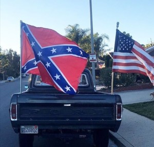 confederate flag for sale