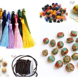 Все для рукоделия и бижутерии Taobao – 30.07