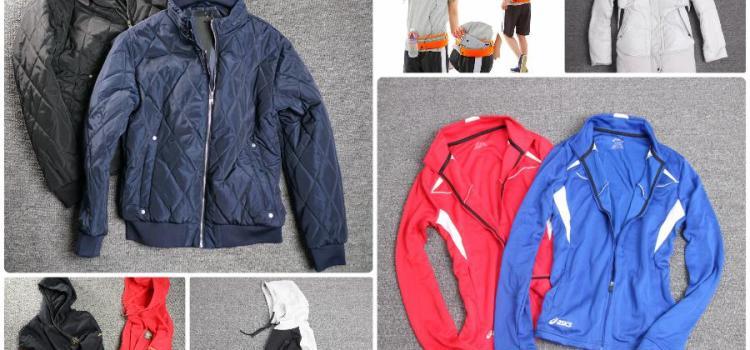 Стоковый магазин распродаж Taobao – 21.05