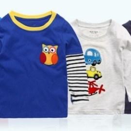 Магазины Taobao: Детская одежда, свадебные платья — 24.07.15