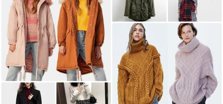 Магазин распродаж женской одежды Taobao 26.11
