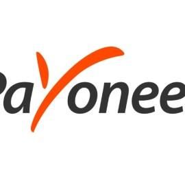 Покупки на Taobao + 1688 и Payoneer