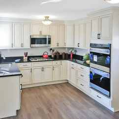 Designer Kitchen Colors Of Cabinets Kitchens By Jd Homes Wintersville Oh Remodeling Remodel Buy Bathroom