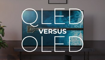 QLED vs  OLED: What's the Difference? - BuyDig com Blog