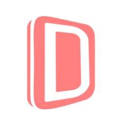 er dbm4002 1 mcu 8051 microcontroller development board kit for erm4002 1 [ 900 x 900 Pixel ]