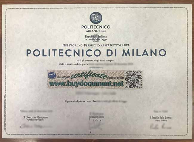 Our weekly newsletter to stay updated on everything that's happening in design. How To Buy Fake Politecnico Di Milano Diploma Certificate Buydocument Net Buy Fake Diploma Buy Fake University Degree Buy Degree Buy Certificate Buy Fake Transcript