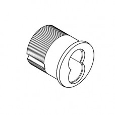 Falcon mortise cylinder IC housing, C987