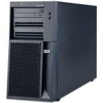 שרת IBM X3400