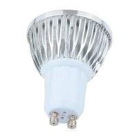 Power Energy Saving MR16/E27/GU10 LED Spot Lights Lamp ...