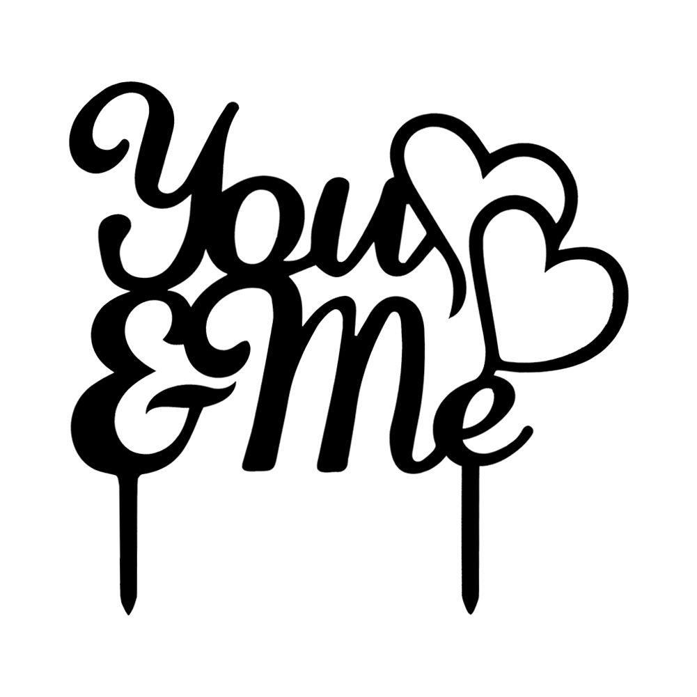 Mr  Mrs Heart Bride and Groom Couple Wedding Cake Topper Party Decor Romantic  eBay