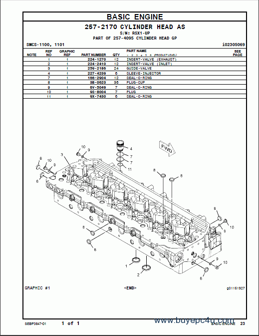 Auto Spare Parts: Free Auto Spare Parts Catalogue