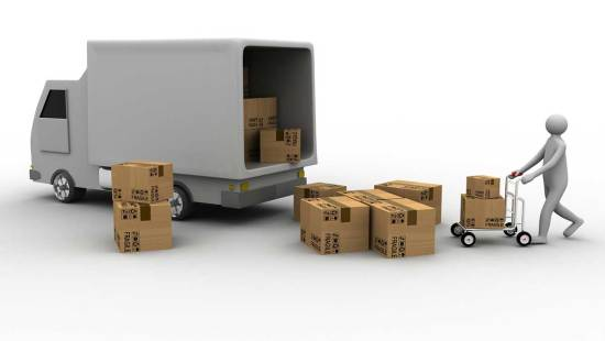 A checklist for furniture movers Melbourne