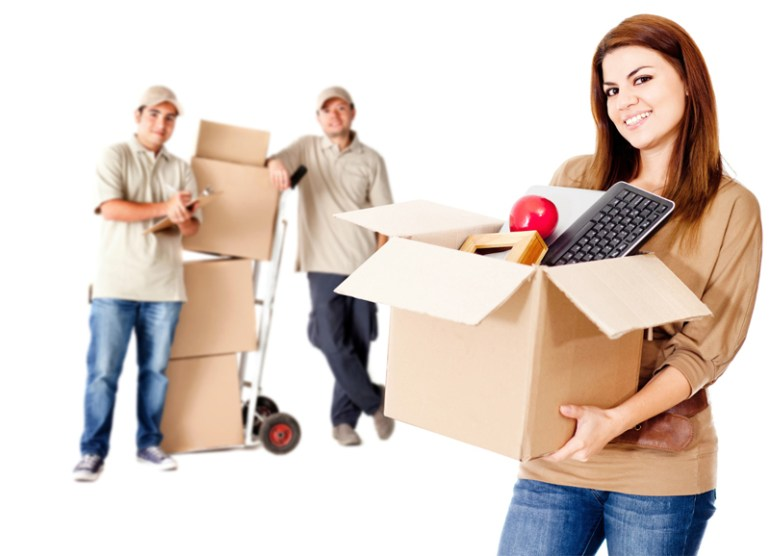 Cheap Removalists Melbourne
