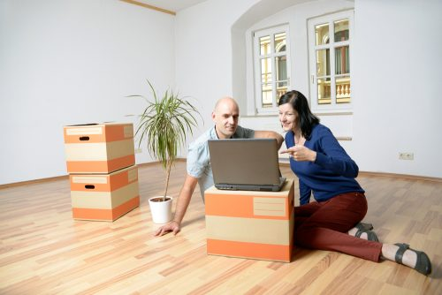 Crucial Tips By Furniture Movers On Delicate Furniture Moving