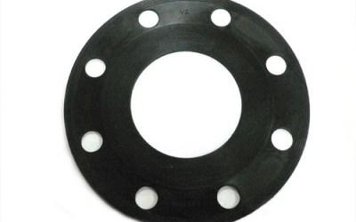 rubber-flange-gasket-500x500