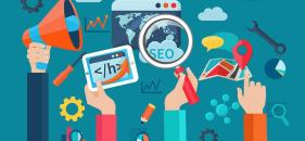 SEO Melbourne Myths To Leave Behind This Year