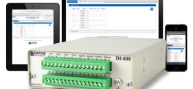 Understanding Your Data Logger From A to Z