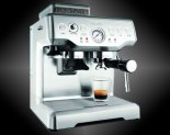 More Reasons To Buy Domestic Coffee Machines