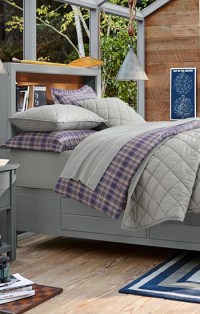 Boys Bedding - Comforters, Quilts & Duvets