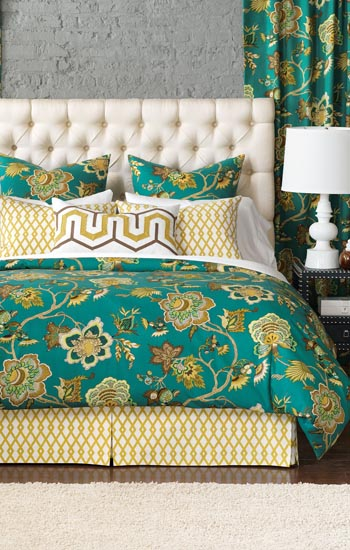Eastern Accents Mcqueen Bedding
