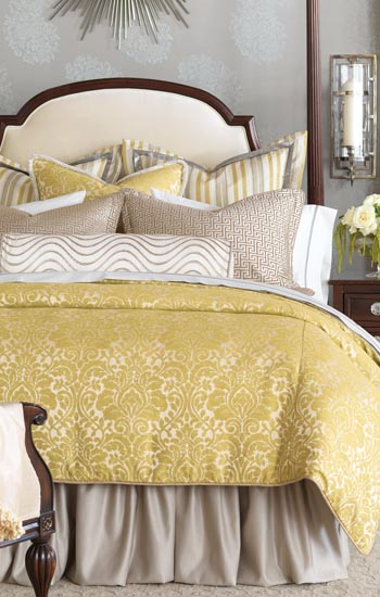Eastern Accents Home Bedding