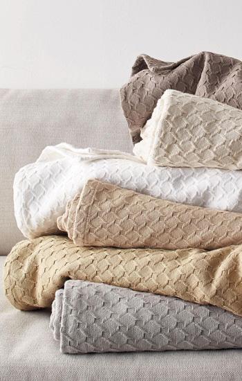 Legends Sterling Blankets