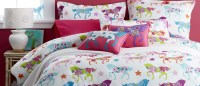 Girls Horse Bedding | Cowgirl Theme Bedroom | Pony Bedding ...