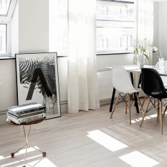Sofas At Wayfair Stressless Sofa Clearance Uk Scandinavian Decor & Decorating Ideas | Buyer Select
