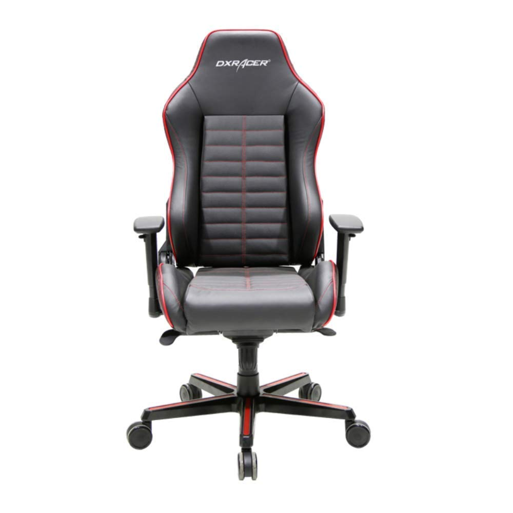 imperator works gaming chair for kid room top 10 most expensive chairs in the world 2019 reviews dxracer oh dj188 nr black red drifting series