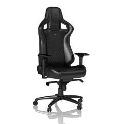 Imperator Works Brand Gaming Chair White Hanging Egg Australia Top 10 Most Expensive Chairs In The World 2019 Reviews 6 Noblechairs Epic Office Desk Nappa Leather