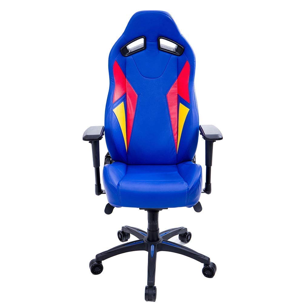 Top 10 Most Expensive Gaming Chairs in the World in 2019