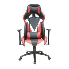 Imperator Works Gaming Chair Menards Lawn Chairs For A Penny Top 10 Most Expensive In The World 2019 Reviews 9