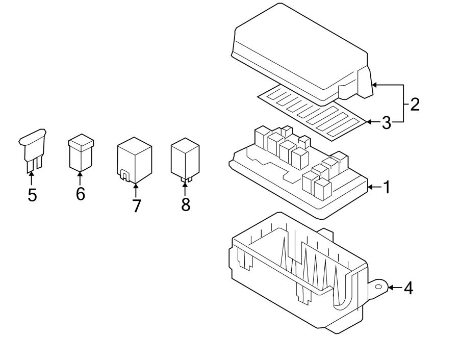 [DIAGRAM] 2011 Chevy Aveo5 Engine Diagram FULL Version HD