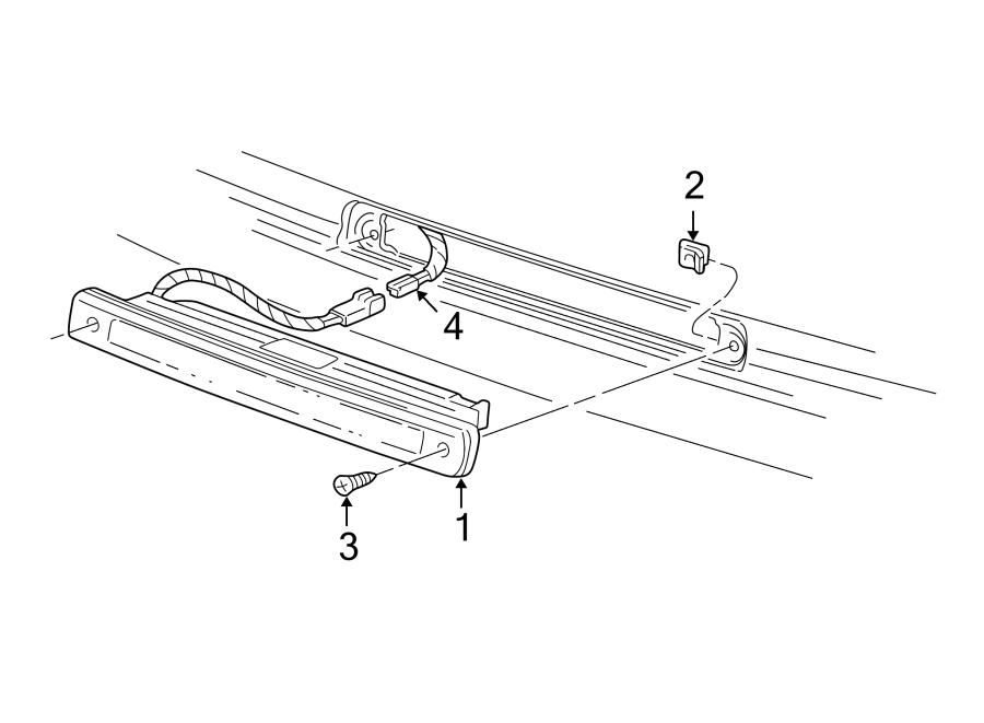[DIAGRAM] Knock Sensor Wiring Diagram 1988 Jimmy FULL