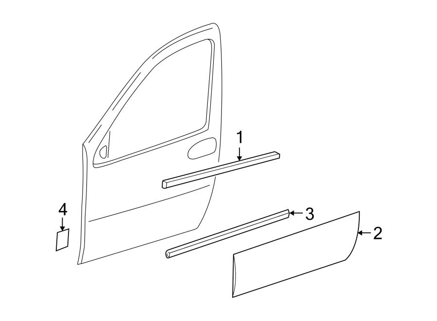 [DIAGRAM] 2005 Saturn Relay Belt Diagram FULL Version HD