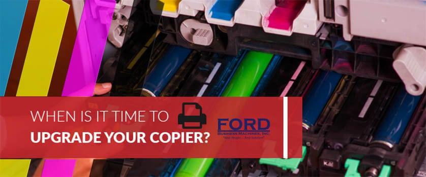 upgrade-your-copier?