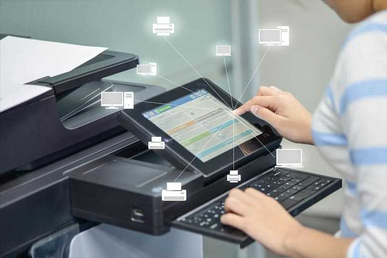 5-Things-You-Didnt-Know-A-Copier-Could-Do