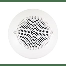 System Sensor SP200W SPECTRAlert Speaker