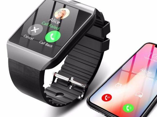 cawono smartwatch app cawono smartwatch dz09