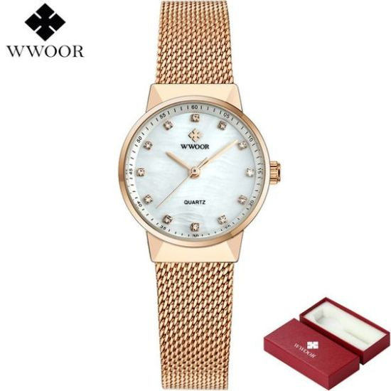 wwoor watch women reviews wwoor watches