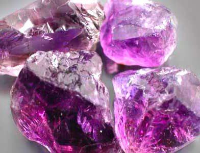 Amethyst Gemstone Meanings Healing Properties Explained