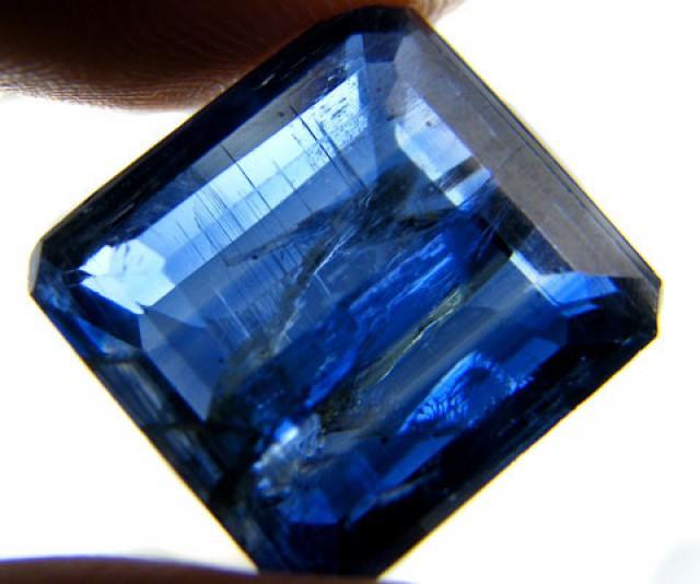 About Kyanite Gemstone Meanings Healing Properties Uses