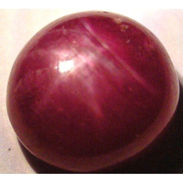 Buy 276ct Natural Star Ruby Loose Gemstone With Asterism