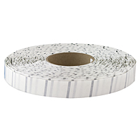 Glue Dots roll for econodot