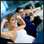 Fitness PLR Pack