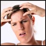 Migraine PLR Pack