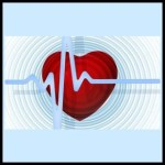 Heart Disease/Health PLR Pack #1